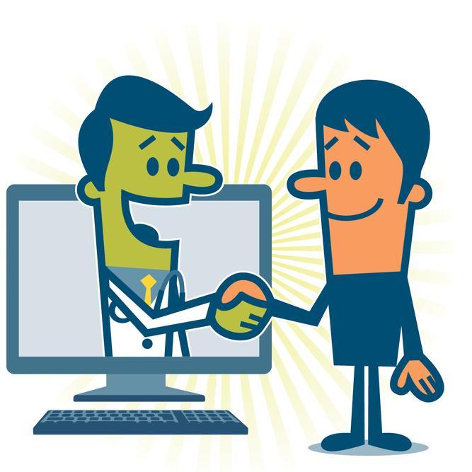 INS150921_Handshake_2_pyramid