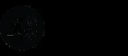 Logo FnP website