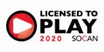 SOCAN-2020-1024x525